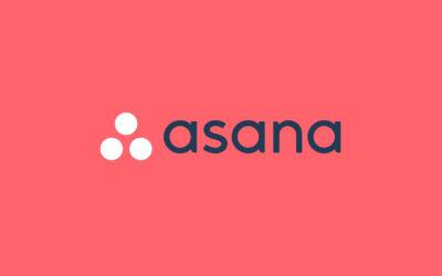 Asana, per millorar el treball en equip