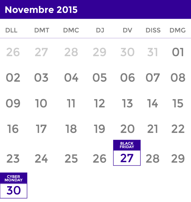calendari-black