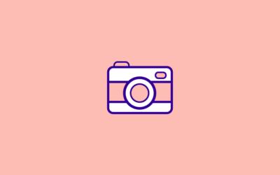 4 webs essencials per trobar fotos lliures de drets