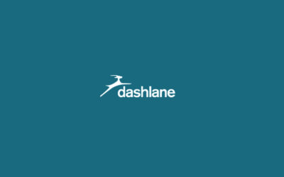 Dashlane, un gestor de contrasenyes imprescindible