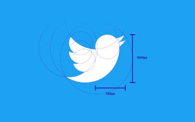 Fotos a Twitter: mides i trucs per tenir un perfil perfecte