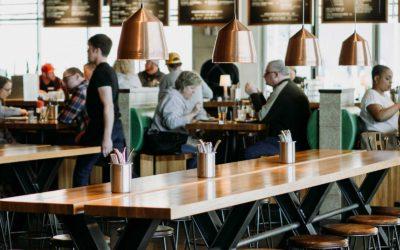 15 tècniques de màrqueting gastronòmic per restaurants i foodtrucks