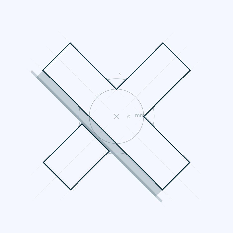 Símbol de Compoxi